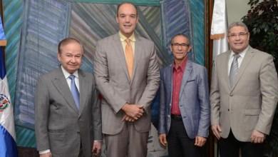 Photo of Indotel anuncia apoyo a CERTV como empresa de servicio público