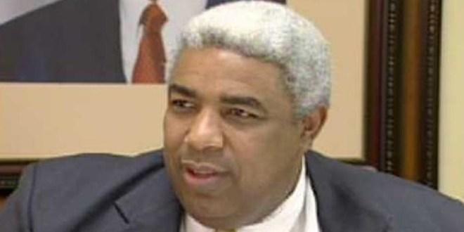 José Francisco Peña Guaba