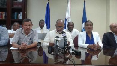 Photo of ADP urge prevención por posibles efectos del huracán Matthew