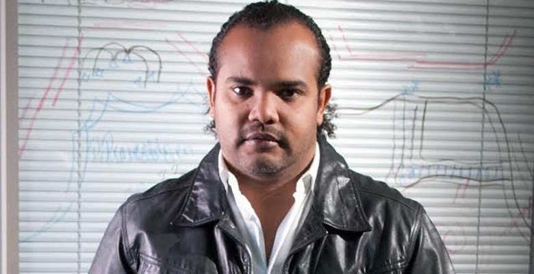 Alberto Zayas