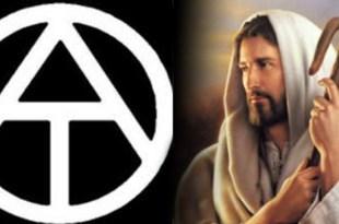 Ateos Vs Cristianos