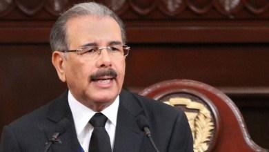 Photo of Danilo Medina en un gran dilema táctico del Político y del Estadista