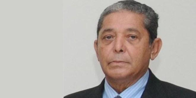 José Duquela