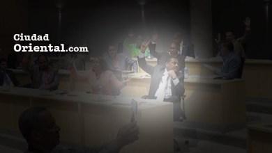 Photo of Estremecedora y enigmática revelación de un regidor confirma miedo en ASDE