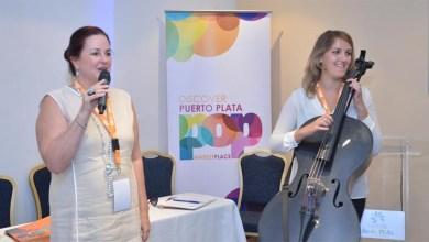 La Fundación Fedujazz, anunció la celebración de la XX edición del Dominican Republic Jazz Festival