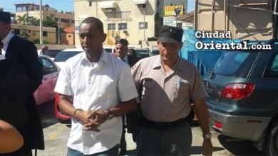 Photo of Reenviado para el 14 de Febrero inicio juicio de fondo contra Benny y Rafael Lara
