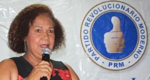 Bernarda Aracena