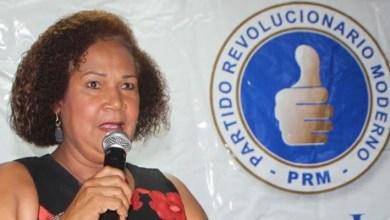 Photo of PRM aprueba Bernarda Aracena asuma la regiduría en sustitucion Catalino