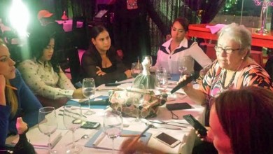 Photo of Video-MSP realiza conversatorio sobre salud sexual con periodistas