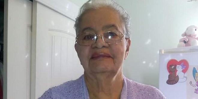 Paula Almonte