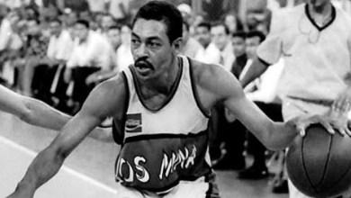 Photo of Los cinco mejores baloncestista de Los Mina en toda la historia