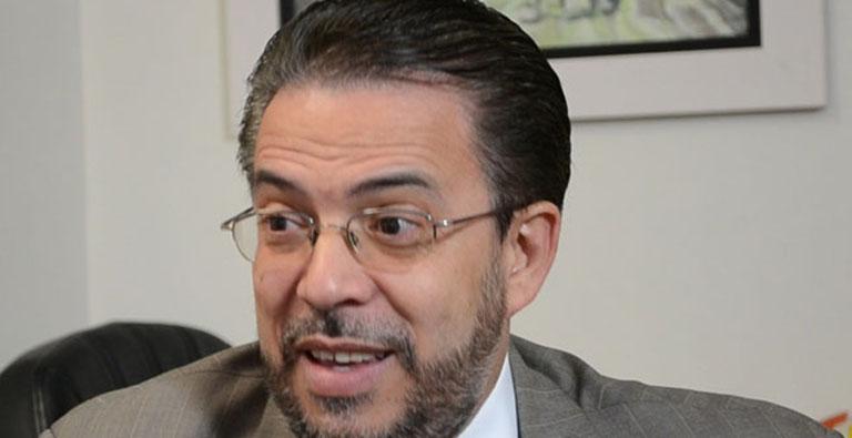 Guillermo Moreno  dice faltan Odebrecht, Cristina, Bichara, Reynaldo y otros