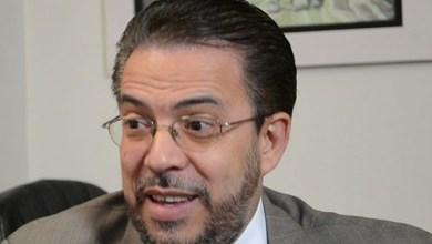 Photo of Moreno exige investigación Odebrecht incluya al presidente Medina