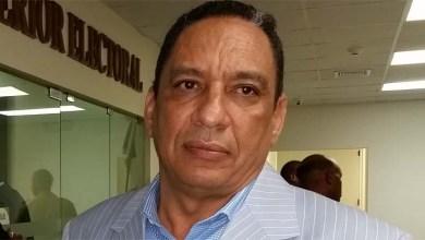 Photo of Monserrat Calderón renuncia a Presidencia de CI del PLD