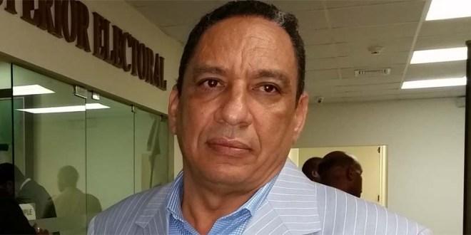 Monserrat Calderón