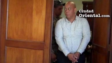 Photo of Condenado a 10 años padre violó su hija en Los Mina
