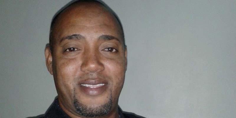 Arrestado otro de los presuntos asesinos del hermano de José Beato