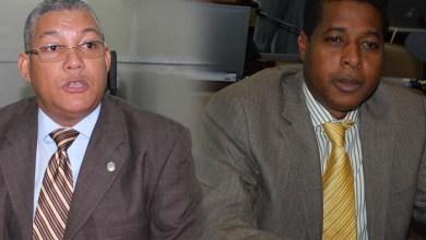 Photo of Legisladores disgustados advierten fin alianza PRD-PLD