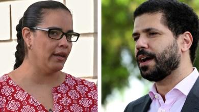 Photo of Gobierno apodera abogados para demanda en nulidad de ventas terrenos Los Tres Brazos