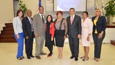 Photo of El IDAC ofrece charla sobre derechos ciudadanos
