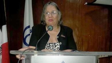 Photo of Denuncia medios degradan y usan como objeto a la mujer