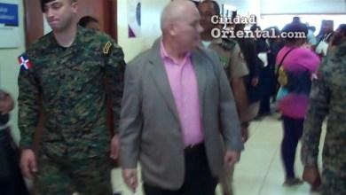 """Photo of Aplazan preliminar general """"Ranger"""" ultimó joven lo había atracado"""