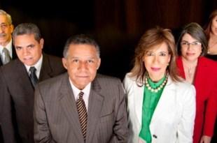 Productores del telediario Uno+Uno, de Teleatillas