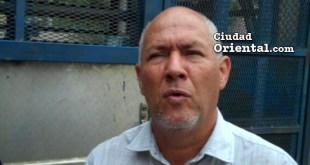 Juan Dottin