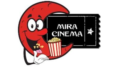 """Photo of Lanzan """"Mira Cinema, el cine sobre ruedas"""""""
