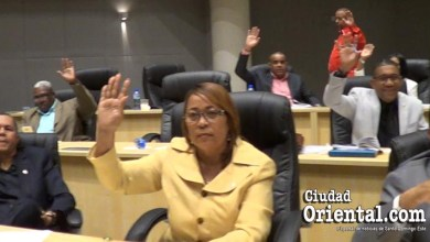 Photo of Vídeo – Concejo de Regidores ASDE aprueba ordenanza obliga colocar cámaras de vigilancia