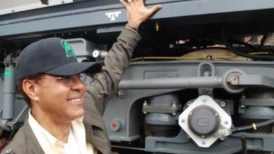 Photo of Danilo Medina pone fin al reinado de Diandino Peña en la OPRET