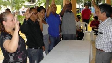 Photo of Junta de Vecinos de Villa Faro celebra asamblea y escoge su comisión electoral
