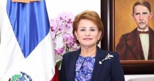 Lucía Medina