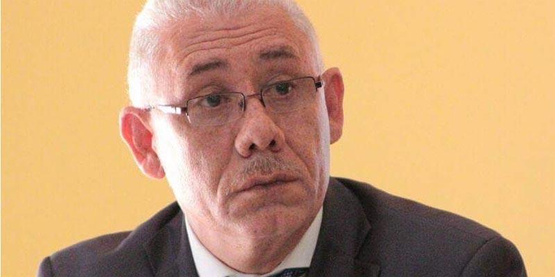 """El PLD """" dejó de ser el instrumento social concebido por Juan Bosch"""""""