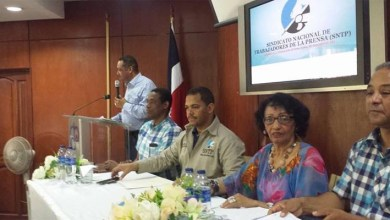 Photo of SNTP celebrará elecciones nacionales el viernes 4 de agosto