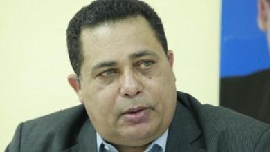 Photo of Eddy Olivares y la sociedad política ¿Victimas de discriminación?