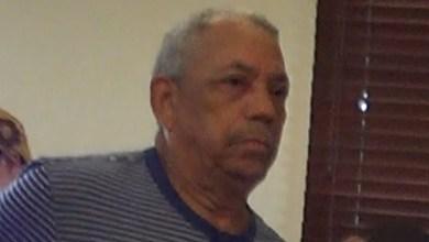 Juan José Champan