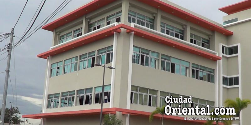 Se arrabaliza Palacio Municipal costó 922 millones de pesos + Vídeo