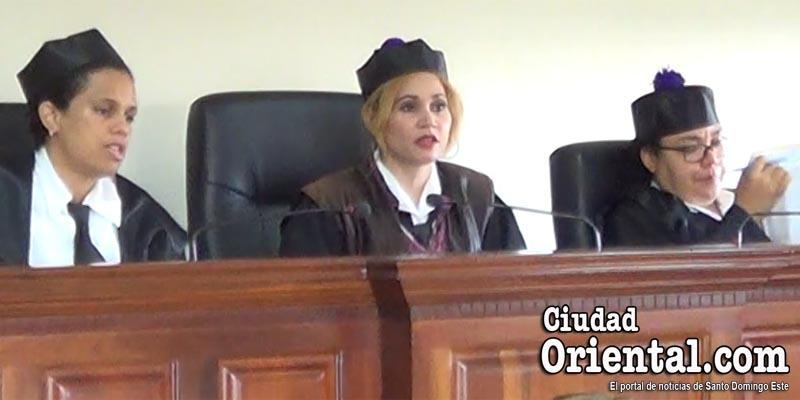 Dos sentencias judiciales que todo periodista debe conocer en R. Dominicana
