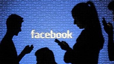 Photo of Cae FaceBook a nivel mundial