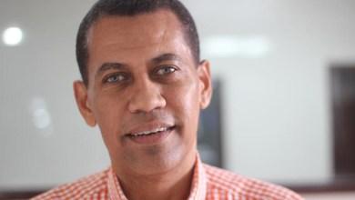 Photo of Gómez Mazara pide inhibición jueces TC caso Vargas