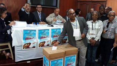 Photo of MMV gana elecciones del CDP en 21 de las 29 seccionales