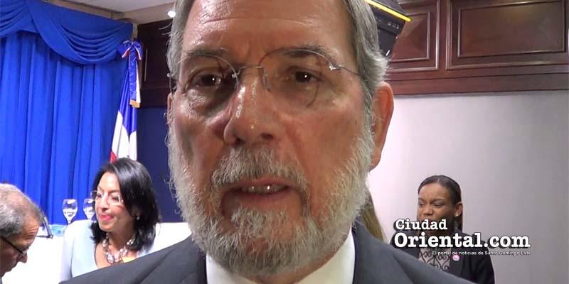 El gobierno de Danilo Medina lo aprendió... ¡Y le saca ventaja! + Vídeo