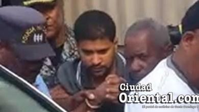 Photo of Así protege la Santa Iglesia Católica al sacerdote gay que confesó asesinato