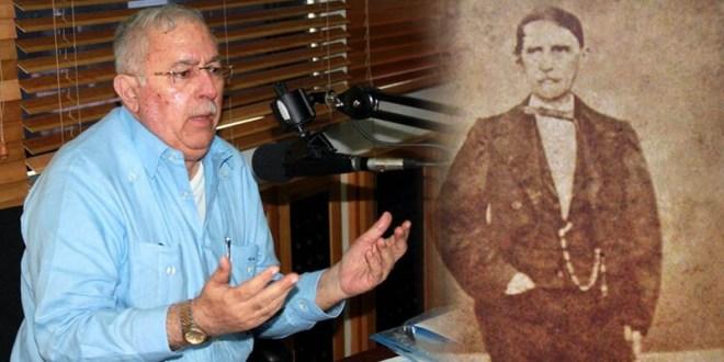 Resultado de imagen para Periodista Alvaro Arvelo