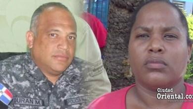 Photo of Desalojo a sangre y fuego: ¿Quién miente? ¿El coronel poderoso o estas mujeres de pueblo? + Vídeos