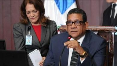 Photo of Rubén Maldonado anuncia realización foros legislativos en 14 provincias del Cibao