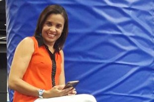 Ariela Valdéz