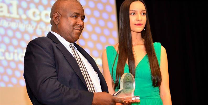 Ciudad Oriental es reconocido como el Mejor Periódico Digital del Este de RD