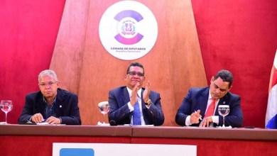 Photo of Rubén Maldonado asegura que los Foros Legislativos para el Desarrollo dejarán resultados positivos